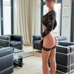 Celine Escort Hamburrg